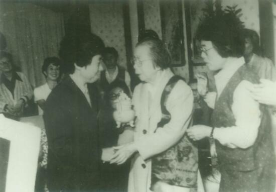 孟玉松:振兴汝瓷的大国工匠
