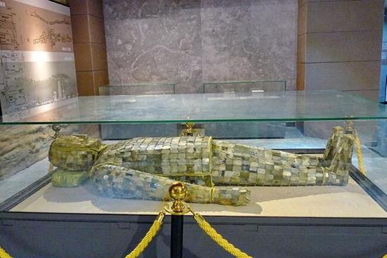 商丘,中国古城池建设的天然博物馆
