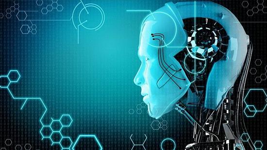一带一路智能科技国际峰会(西安)创新论坛10