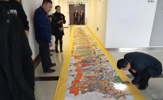 利朝联席智囊团2020文旅农科创年会在北京顺利