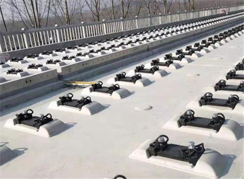 山东凤友建筑装饰工程有限公司提供混凝土各种