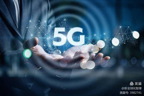 5GAiBi+XR混合虚拟现实技术平台与直播应用高