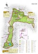 丰都南天湖景区总体规划、